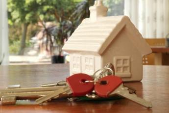 Tips voor de woningeigenaar marshoek for Huis aantrekkelijk maken voor verkoop